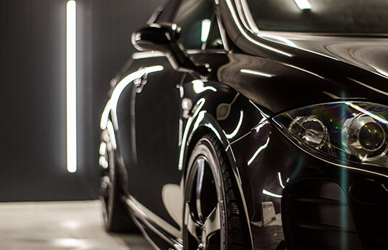 Auto Detailing Lublin